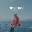 Options/Toni Romiti