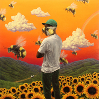 Flower Boy/Tyler, The Creator