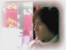 Hu Ran (Clean Version)/Vic Chou