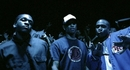 When The Last Time (Video)/Clipse