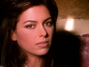 My Side Of The Bed/Susanna Hoffs
