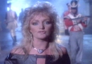 Here She Comes/Bonnie Tyler