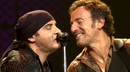 Waitin' On A Sunny Day (Official Video)/Bruce Springsteen