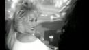 Romeo/Dolly Parton with Billy Ray Cyrus, Tanya Tucker, Mary Chapin Carpenter, Kathy Mattea, Pam Tillis