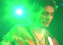 The Boy From Seattle/Steve Vai