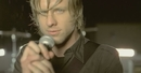 Dare You To Move/Switchfoot