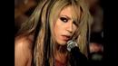 Te Aviso, Te Anuncio/Shakira