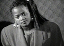 The Hate That Hate Produced/Sister Souljah