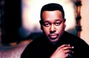 Dance With My Father/Luther Vandross