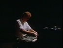 The Way It Is (Video Version)/Bruce Hornsby & the Range