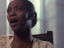 Baby Come To Me/Regina Belle