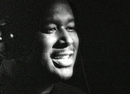 The Rush (Live)/Luther Vandross