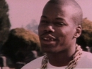 Life Is...Too Short/Too $hort