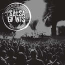 Para Celebrar (Live Version)/Sergio George's Salsa Giants
