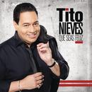 Que Seas Feliz/Tito Nieves