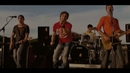Give Me A Sign (Videoclip)/MAVE