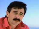 I Wonder How Far It Is Over Me/Aaron Tippin