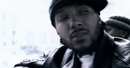 Must Be Nice/Lyfe Jennings