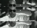 On sait l'faire (Official Music Video) feat.Le Rat Luciano,Booba/113