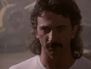 I Wouldn't Have It Any Other Way/Aaron Tippin