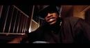 Southernplayalisticadillacmuzik (Diamond Remix)/OutKast