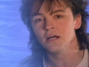 Everytime You Go Away/Paul Young
