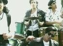 Morenaza (Video Clip)/Maldita Vecindad y Los Hijos del 5to Patio