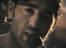 Ci Vuole Un Fisico Bestiale (Videoclip)/Luca Carboni