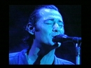 L'amore che cos'è (Live)/Luca Carboni