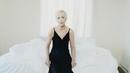 Dark Road (Video with Annie Lennox Commentary)/Annie Lennox