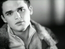 What My Heart Wants To Say/Gareth Gates