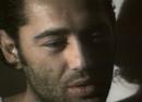 Le storie d'amore (Live)/Luca Carboni