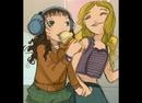 Avril Lavigne's Make 5 Wishes - Episode 11 (Manga Series)/Avril Lavigne