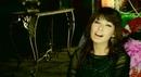 Bunga-Bunga Cinta (Music Video)/Misha Omar