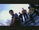 With A Smile/Eraserheads