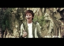 Love Is Under The Sky (Music Video)/Daniel Lee