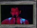 Sarà un uomo (Live)/Luca Carboni