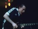 Fling Thing/Rocker (Filmed April 30, 1978)/AC/DC
