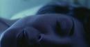 Lunes (Videoclip)/Pastora