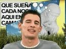 Quiero Ser Tu Sueño (Videoclip)/Andy & Lucas