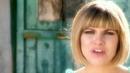 Teresa (Videoclip)/Pasion Vega