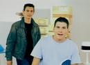 Son De Amores/Andy & Lucas