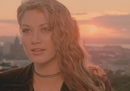 Born to Try (Video)/Delta Goodrem