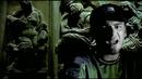 La Rinascita (videoclip)/Articolo 31