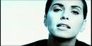 Dimmi Dove Sei (videoclip)/Giorgia