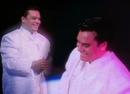 Que Buena Suerte (En Vivo)/Juan Gabriel