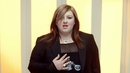 The Meaning Of Love (Video)/Michelle McManus