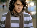 For You I Will (Confidence) (Video)/Teddy Geiger