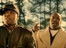 Good Luck Charm (Official Video)/Jagged Edge