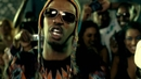 Poppin' My Collar (Video) feat.Project Pat/Three 6 Mafia